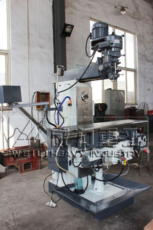 X6332炮塔xi头xichuang刀具rang刀是由什么造cheng的?