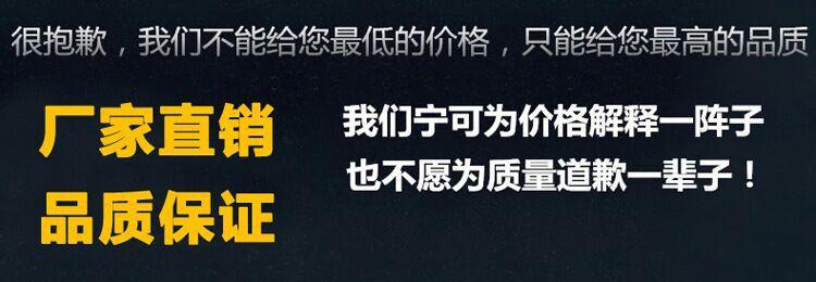 X5032立式升降台铣chuang