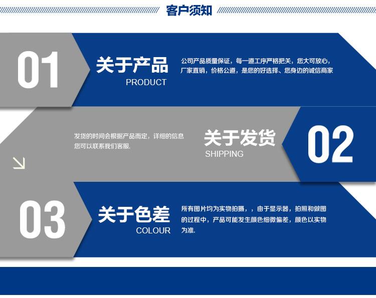X5036升jiang台li式铣床