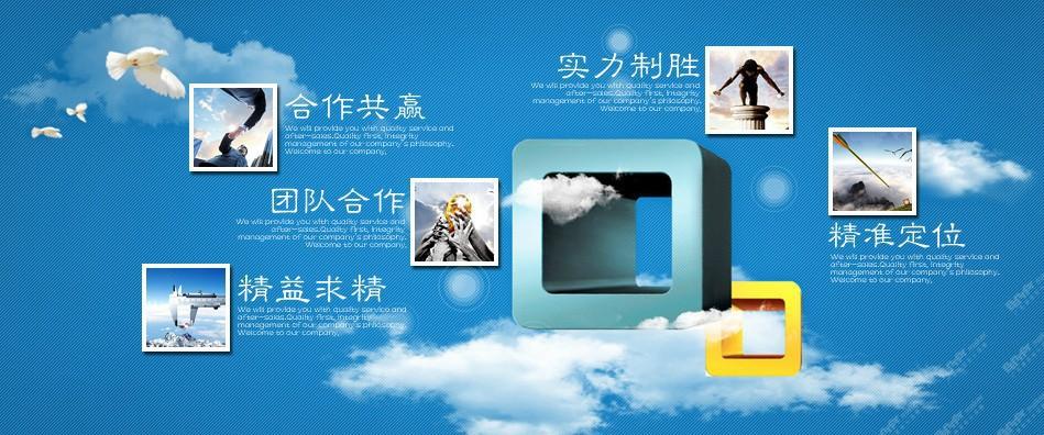 X6436万能回zhuan头铣床,立式升降台铣床